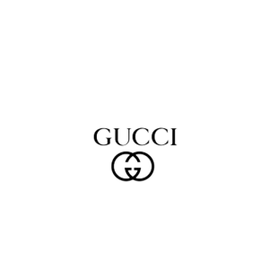 Gucci Battery & Reseal