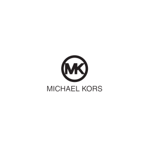 Michael Kors Battery & Reseal