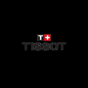 Tissot Battery & Reseal